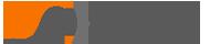 Logo-Avocats-de-l'union-haut-de-france-cabinet-avocat-justice-famille-lens-lille-hénin-beaumont-roubaix-tourcoing-béthune-arras-couleur