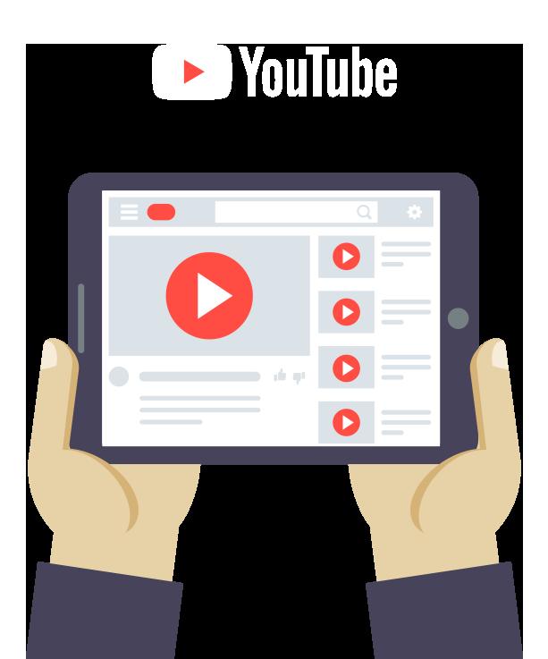 chaîne-youtube-Cabinet-de-l'Union-avocats-hénin-beaumont-roubaix-lille-tourcoing-lens