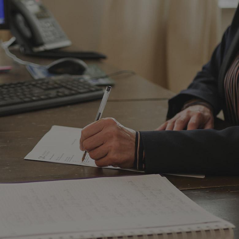 Nos-compétences-avocats-de-l'union-tourcoing-lille-roubaix-hénin-beaumont-lens-béthune-arras-famille-victime-2
