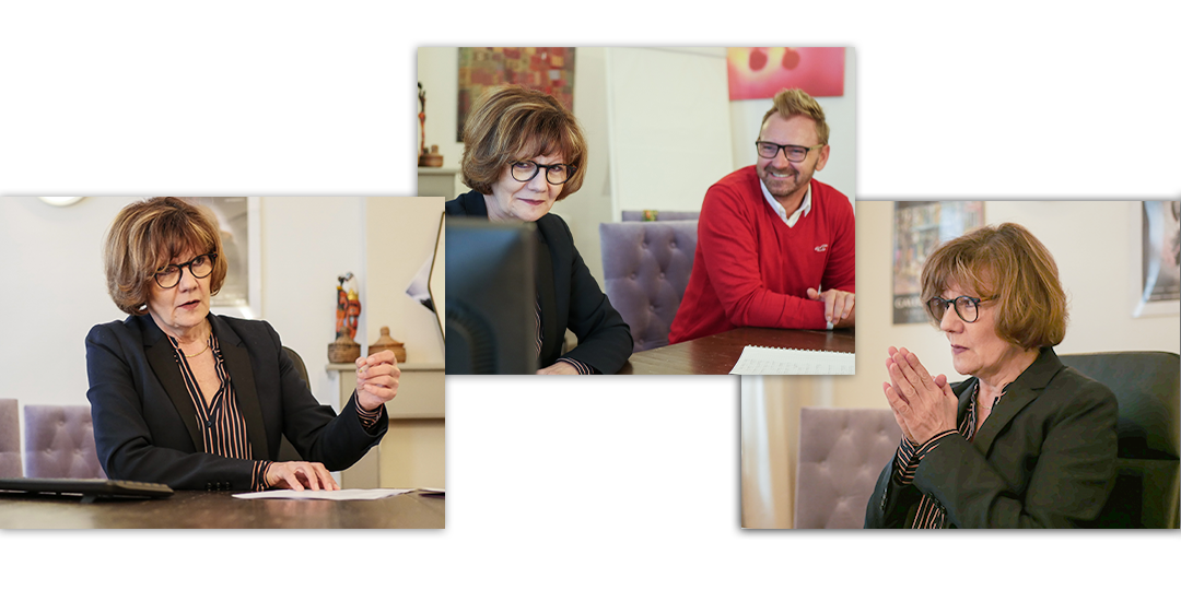 equipe-cabinet-avocats-de-l'union-roubaix-hénin-beaumont-droits-de-la-famille-des-victimes--regine-calzia